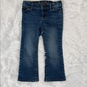 $12 SALE American Eagle Girls Jeans